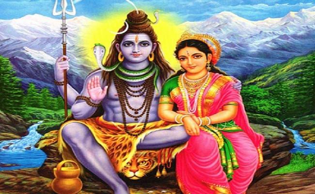 Sawan Shivratri 2021: कल सर्वार्थ सिद्धि योग में सावन शिवरात्रि, जानें पूजा का सबसे उत्तम समय और पूजन सामग्री