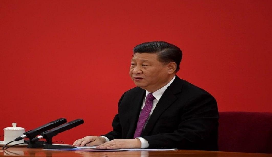 अब चीन के आतंकी करतूत से परेशान हुआ म्यांमार, दुनिया से लगायी मदद की गुहार