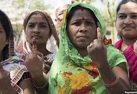 Bihar Election 2020: तिरहुत प्रमंडल के जिलों में गठबंधन की राजनीति होती आई है सफल, जानें इन 46 सीटों की गणित...