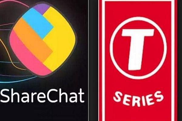 Mobile App: शेयरचैट ने मौज के लिए टी-सीरीज के साथ किया म्यूजिक लाइसेंसिंग का सौदा