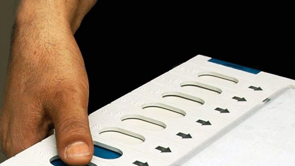जानिए बिहार विधानसभा चुनाव 2020 की अधिसूचना कब होगी जारी