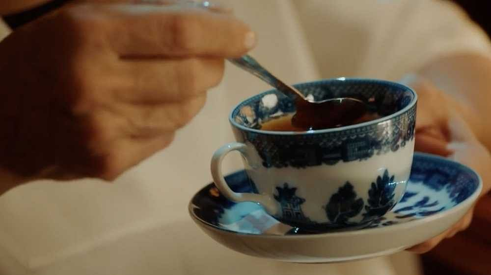 चाय से बनाएं करियर, इस यूनिवर्सिटी में शुरू हुआ 'चाय विज्ञान' पर स्नातक पाठ्यक्रम