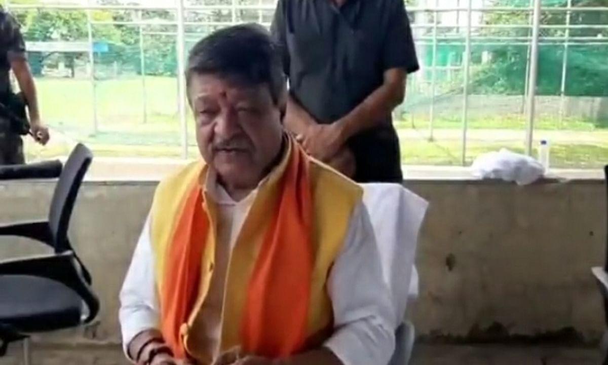 बंगाल भाजपा में गुटबाजी पर केंद्रीय नेतृत्व की नजर, कहा- आपसी तालमेल से कार्यकर्ता करें काम