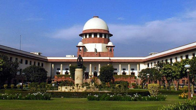 Supreme Court: 14 दिन बाद फिर अदालतों में सुनाई देगा My Lord! दलील, बहस और मुवक्किल भी होंगे...