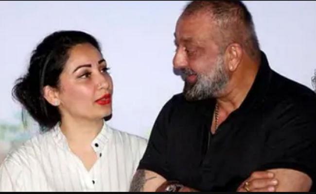 Sanjay Dutt Health News: संजय दत्त की पत्नी मान्यता ने जारी किया बयान, बीमारी को लेकर कही ये बात