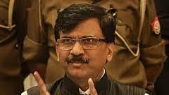Bihar Vidhan Sabha Election Date 2020 : बिहार चुनाव पर शुरू हुई राजनीति, संजय राउत ने पूछे ये सवाल