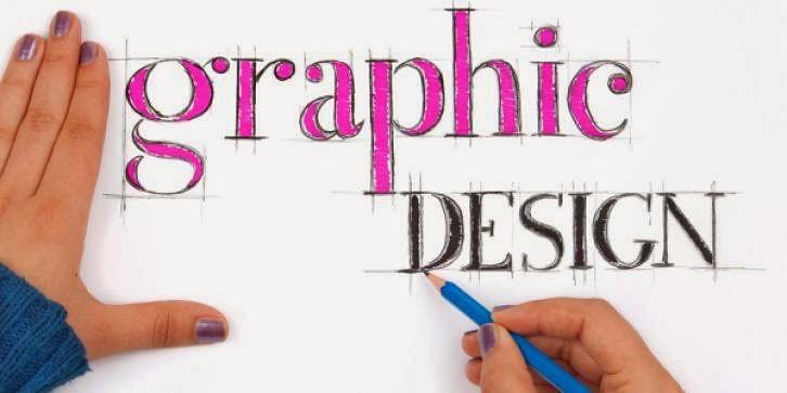 ऑफबीट कोर्स : ग्राफिक डिजाइनिंग में डिजाइन करें करियर
