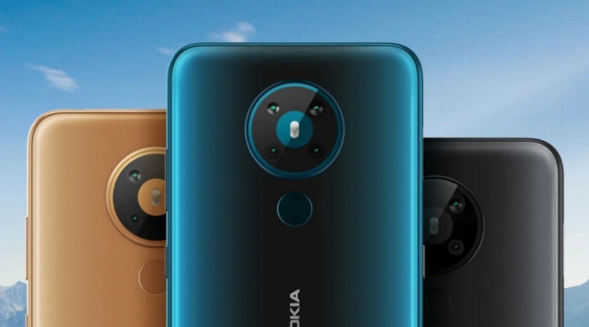Nokia का नया स्मार्टफोन इस दिन होगा लॉन्च, 4 कैमरे के साथ ये खूबियां हैं खास