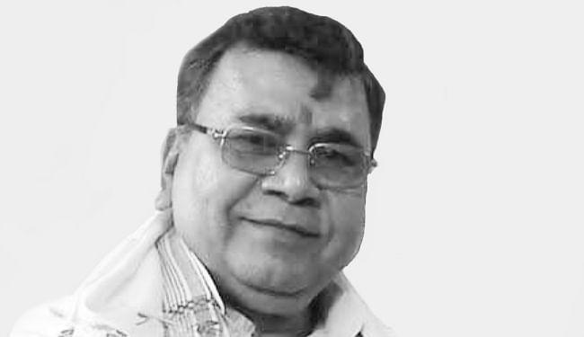 Coronavirus in Bihar, Lockdown Live Updates : जेडीयू नेता व पूर्व एमएलसी रवींद्र तांती का कोरोना के कारण निधन, CM नीतीश ने जताया शोक