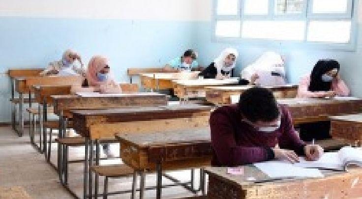 खाड़ी देशों के अभ्यर्थियों ने कोरोना संकट में नीट की परीक्षा का तनावपूर्ण और अव्यावहारिक बताया
