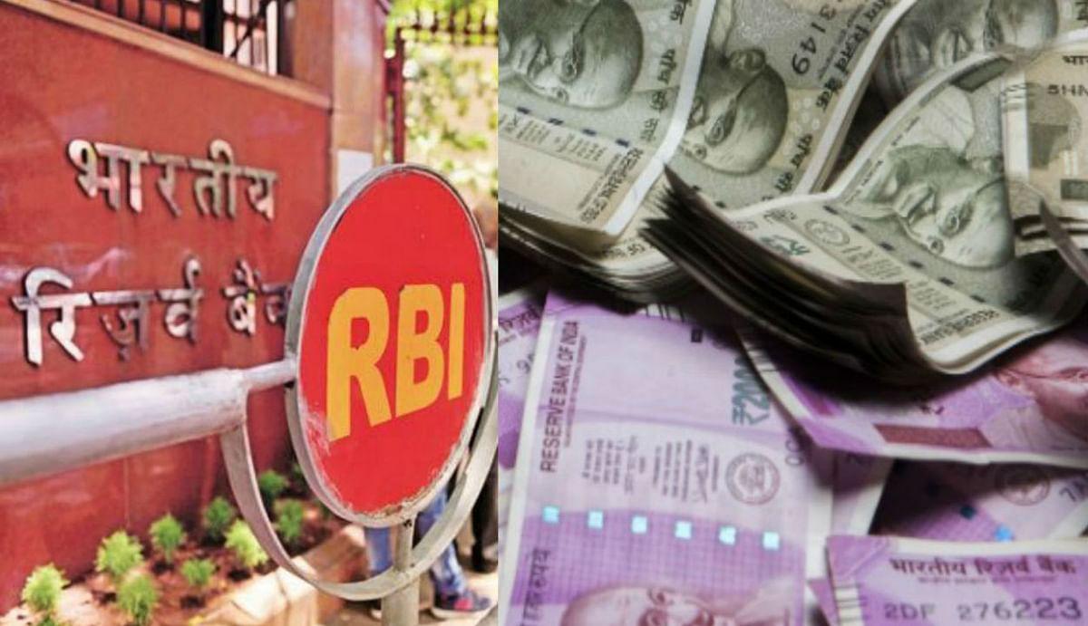 1,500 करोड़ रुपये से अधिक के कर्ज की मार झेल रही कंपनियों को 30 दिन में मिलने वाली है राहत, जानिए कैसे?