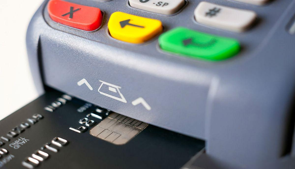 'ऑफलाइन पेमेंट' को RBI ने दी मंजूरी, जानिए कैसे कर पायेंगे भुगतान, कितनी तय हुई सीमा