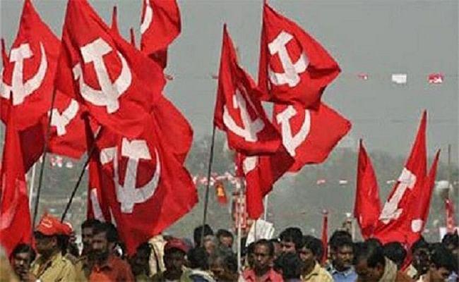 Bihar Election 2020: कभी वामपंथ के लिए उर्वर रहा भागलपुर, धीरे-धीरे इस तरह ढहता गया वामदलों का किला...