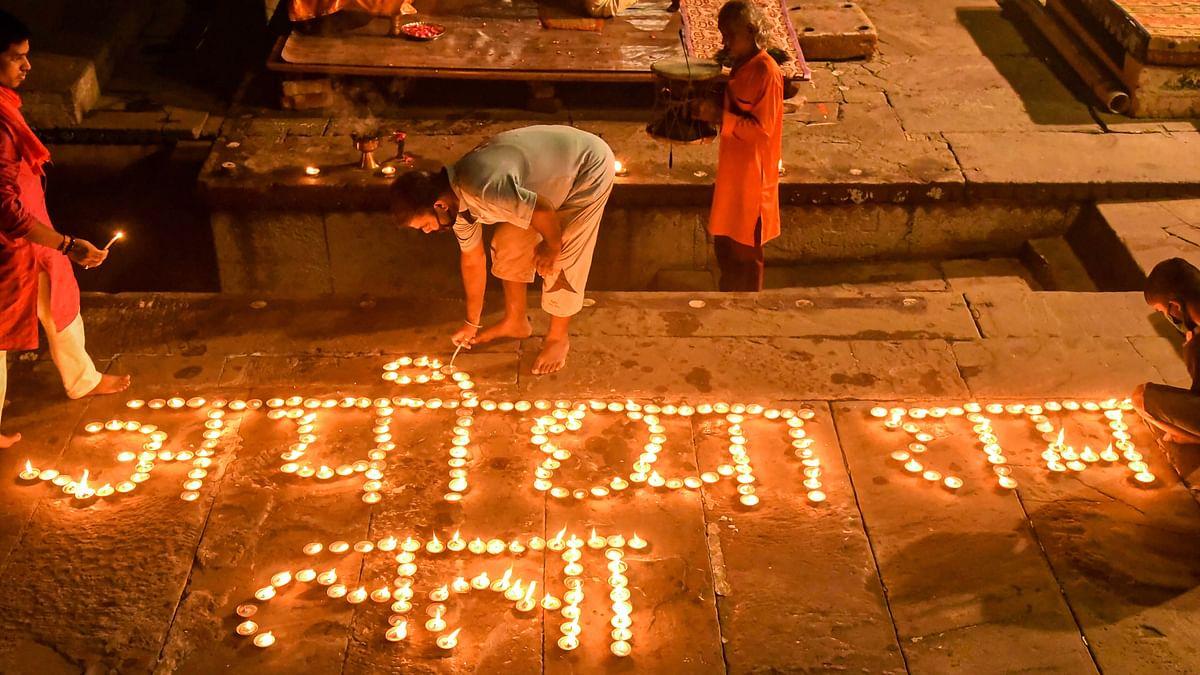 Ayodhya Ram Mandir: राम हमारे पूज्य... उनको सिंहासन पर बैठाने के लिए इस युग में न्यायपालिका को लगे कितने साल, क्या क्या आईं अड़चनें