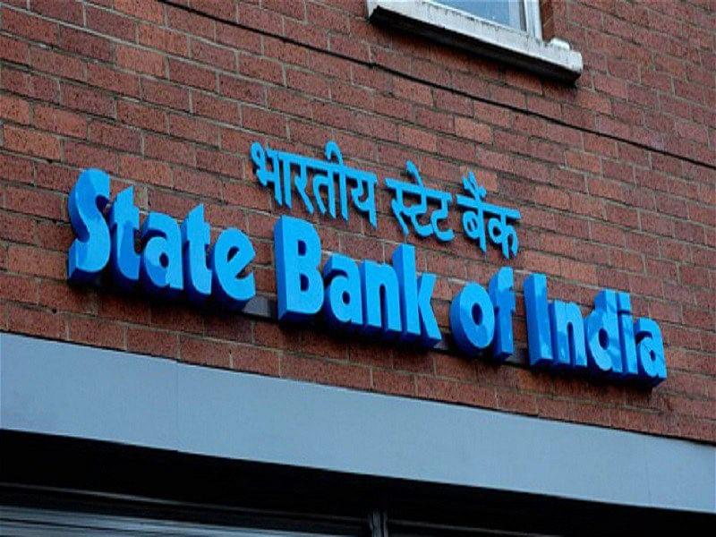 SBI ने अपने ग्राहकों को किया अलर्ट, सेफ ऑनलाइन बैंकिंग के लिए बताये DOs & DON'Ts