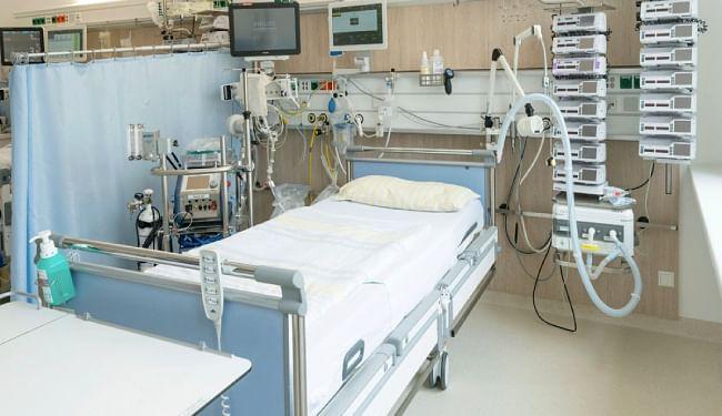 Coronavirus in Bihar : गाइडलाइन के बावजूद बिहार के निजी अस्पताल इलाज में वसूल रहे अधिक फीस