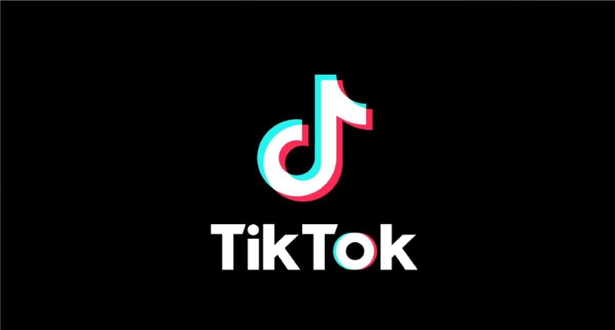 TikTok डाउनलोड करने के लिए आया है क्या ऐसा मैसेज, सावधान रहें नहीं तो पड़ सकते हैं मुश्किल में