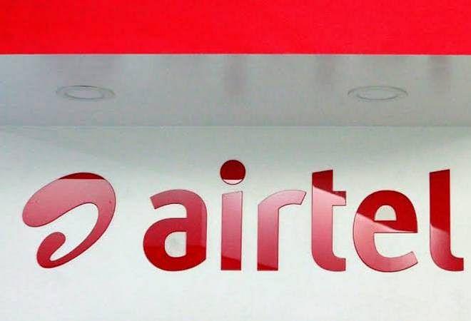 Airtel लाया दो नये प्लान, रोज 3GB डेटा और फ्री कॉलिंग के साथ मिलेगा यह स्पेशल बेनिफिट