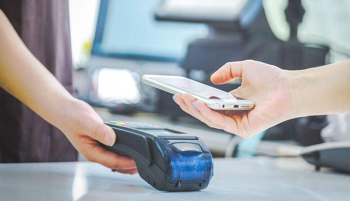 अब बिना इंटरनेट के भी कार्ड और मोबाइल के जरिये किया जा सकेगा डिजिटल ट्रांजेक्शन