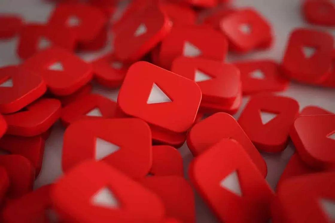 Google ने दिया चीन को झटका, भ्रामक कंटेंट वाले 2500 चीनी यूट्यूब चैनल कर दिये डिलीट