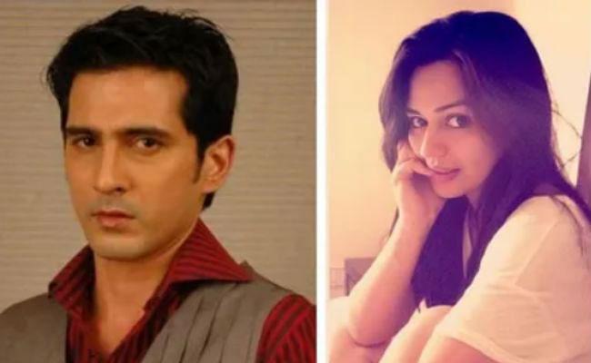 Sameer Sharma suicide: समीर ने इस अभिनेत्री को भेजा था वॉयस नोट, कहा था- कुछ ठीक नहीं लग रहा है...