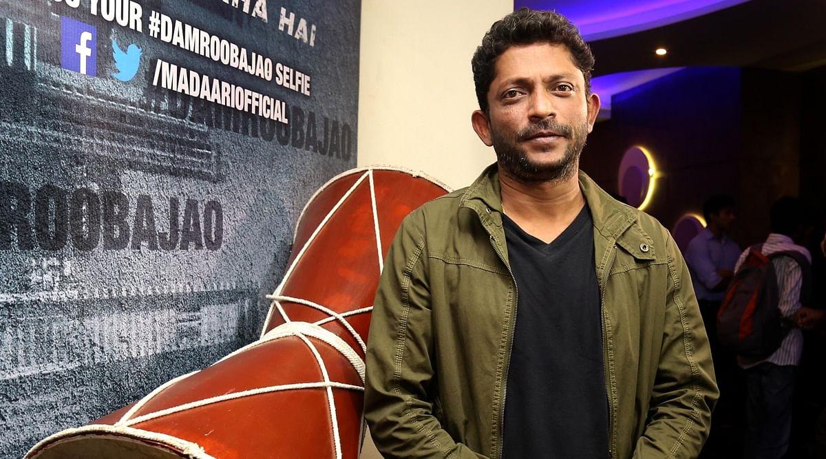 अजय देवगन की फिल्म दृश्यम के डायरेक्टर निशिकांत कामत की तबीयत बिगड़ी, हैदराबाद के एक अस्पताल में भर्ती