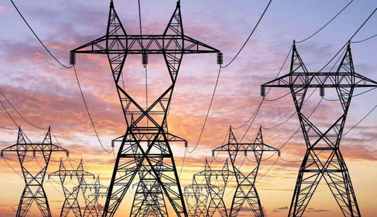 भारत के लिए जरूरी  है ऊर्जा सुरक्षा