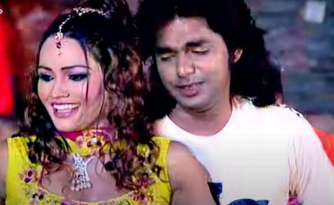 Bhojpuri Song: 'लॉलीपॉप लागेलू' गाने में ऐसे दिखे थे सुपरस्टार पवन सिंह, अब इतना बदल गया है लुक