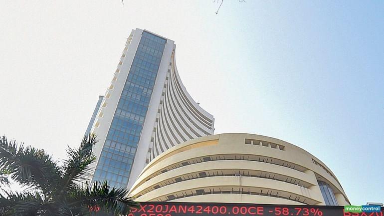 रिकॉर्ड ऊंचाई पर शेयर बाजार, 60 हजार के पार खुला सेंसेक्स, निफ्टी ने भी लगाई ऊंची छलांग