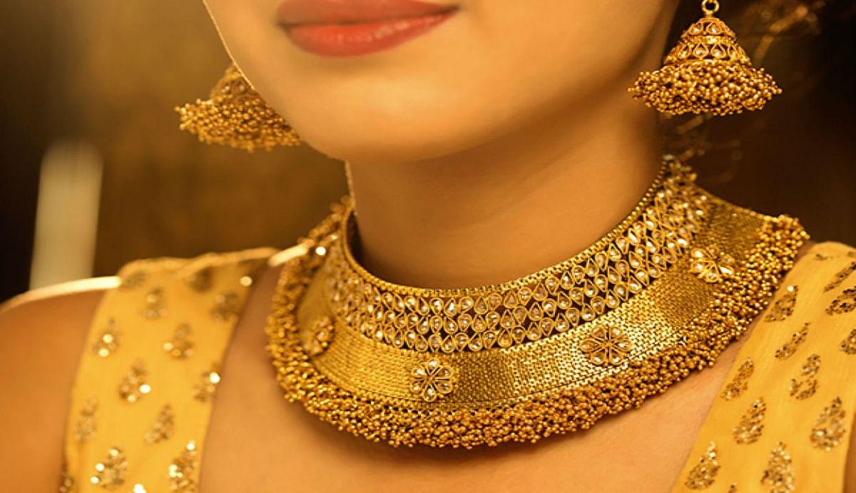 क्या आप जानते हैं आजादी के बाद से 53000 से अधिक बढ़ा सोना का भाव, जानिए कब-कब लगायी जोरदार छलांग