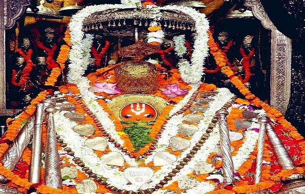 अयोध्या के पहरेदार हैं हनुमानगढ़ी के हनुमान, पीएम मोदी भूमिपूजन के पहले इन कारणों से करेंगे यहां पूजा...