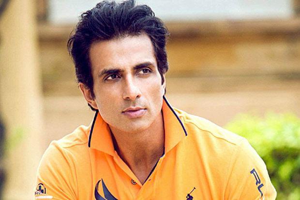 बिहार के एथलीट ने सोनू सूद से ट्विटर पर मांगी मदद, सोनू ने कहा मेडल लेने की तैयारी करो