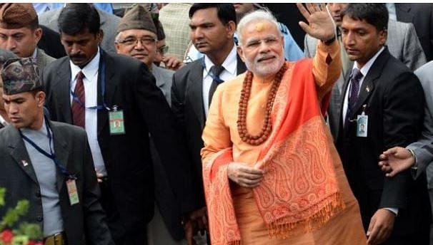 Ram Mandir Bhoomi Pujan: कड़े पहरे में होगा भूमि पूजन, पीएम के आने पर अयोध्या में ऐसी होगी सिक्योरिटी
