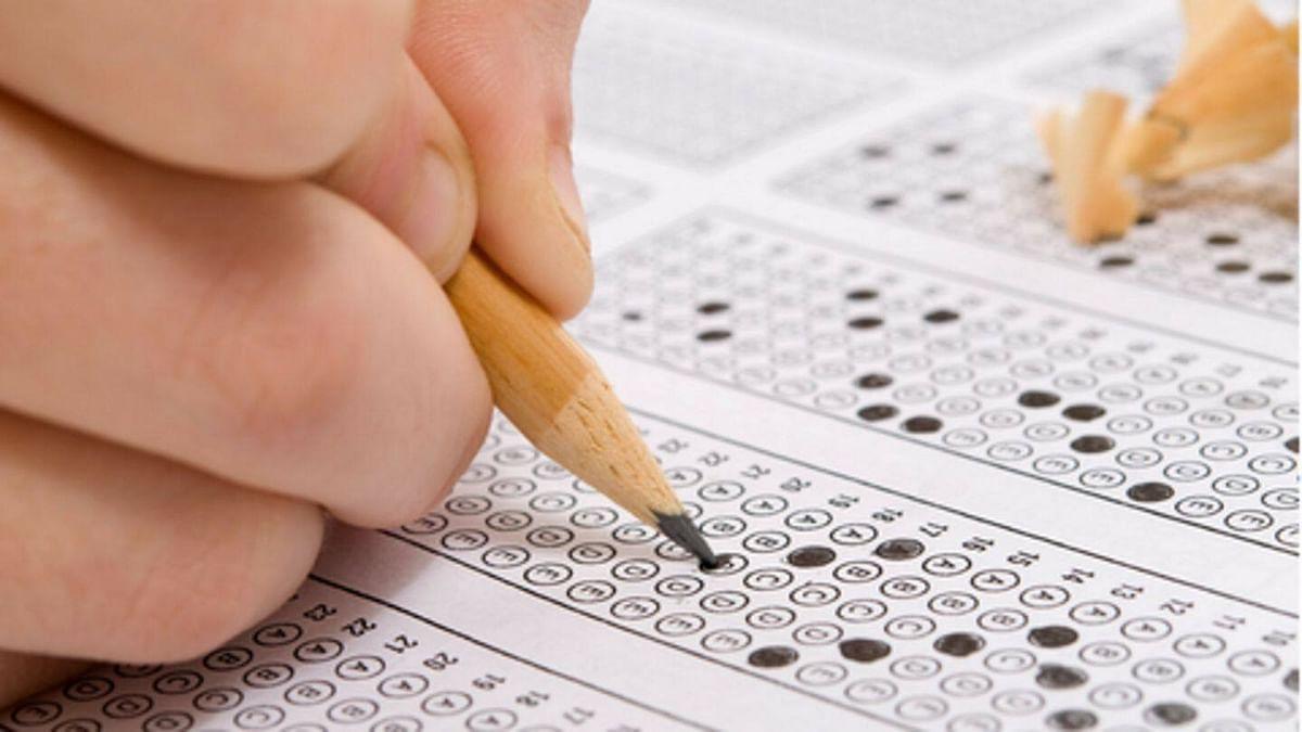 क्या है कॉमन एलिजिबिलिटी टेस्ट, कैसे काम करेगा, क्या बदलेगा ?