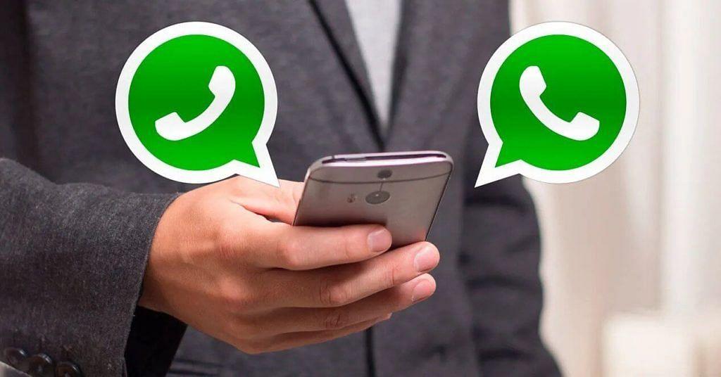 WhatsApp Secret Trick: एक मोबाइल में दो व्हाट्सऐप अकाउंट चलाना है आसान, जानें तरीका