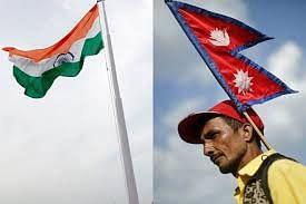 India Nepal Meeting: नेपाल को सख्त संदेश देगा भारत, विवादित नक्शा पास होने के बाद अगले हफ्ते पहली बार बैठक