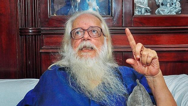 ISRO spy case: जासूसी कांड में बेदाग निकले इसरो के पूर्व वैज्ञानिक को मिला 1.30 करोड़ का मुआवजा, बोला गया गद्दार, हो गया था करियर बर्बाद