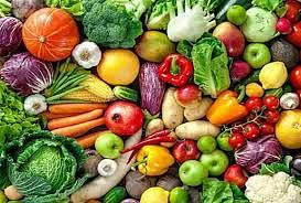 झारखंड की सब्जियां कल कोलकाता से भेजी जायेंगी विदेश, अंतरराष्ट्रीय स्तर पर बनेगी पहचान