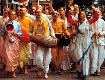 Ram Mandir Bhoomi Pujan: विदेशों में गूंजेगी रामधुन, अमेरिका में होगी राष्ट्रीय प्रार्थना