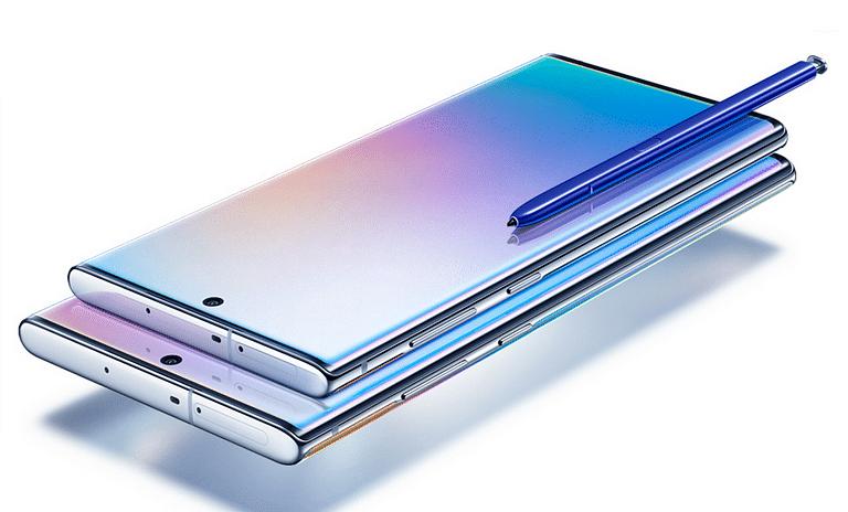 Amazon Quiz Answers 12 August: अमेजन क्विज में हिस्सा लेकर आज जीतें Samsung Galaxy Note 10