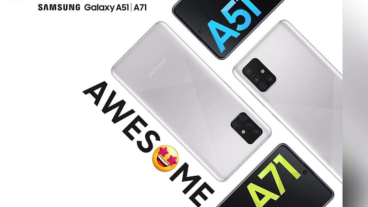 Samsung इन स्मार्टफोन्स के लिए लाया नया प्राइवेसी फीचर, इसकी यह खूबी है खास...
