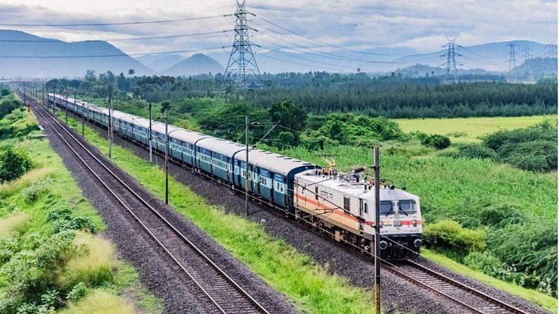 IRCTC/Indian Railways : ट्रेनें चलेंगी ऑटोमेटिक, भारतीय रेलवे में जल्द दिखेगा बड़ा बदलाव