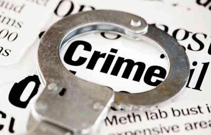 यूपी के दो नाबालिग के साथ सामूहिक दुष्कर्म का खुलासा, सभी सात आरोपी हुए गिरफ्तार