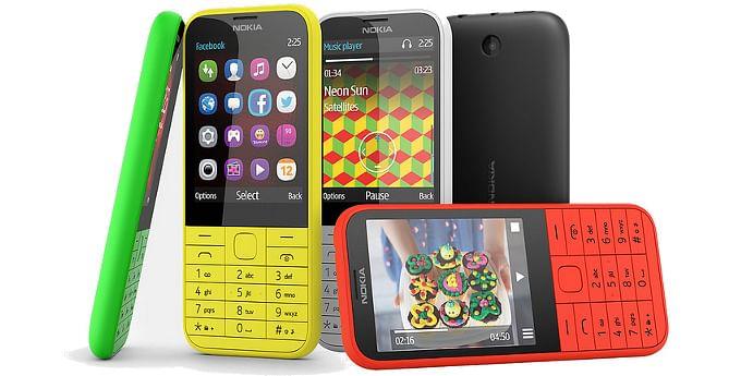 Best Feature Phone : भारत के टॉप फीचर मोबाइल फोन, मिलेगा महीनेभर तक का बैटरी बैकअप