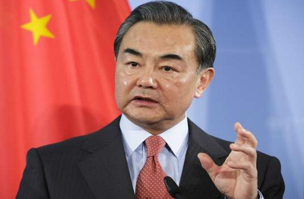 हांगकांग के लोकतंत्र समर्थक को नोबेल शांति पुरस्कार दिये जाने के खिलाफ है चीन, दी कड़ी प्रतिक्रिया