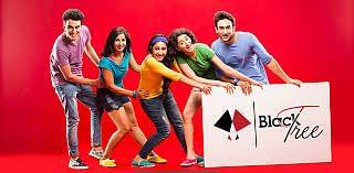 BlackTree India Sale, 80% तक सस्ते में खरीदें ब्रांडेड कपड़े, बचे हैं केवल कुछ घंटे...