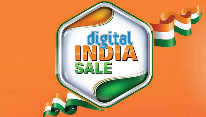 Reliance Digital Sale: स्वतंत्रता दिवस के मौके पर आया डिजिटल इंडिया सेल, शानदार ऑफर्स का आप भी उठाएं फायदा