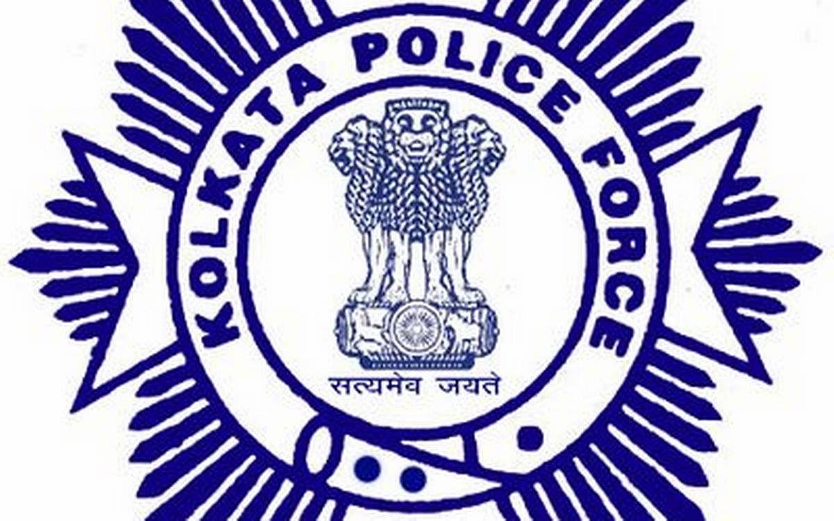 बंगाल में 'बम विस्फोट' की धमकी देने वाला गिरफ्तार