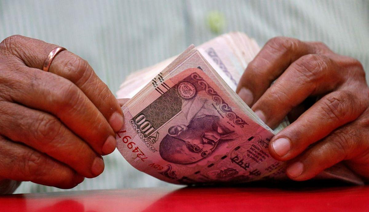 7th Pay Commission Latest Updates : केंद्रीय कर्मचारियों को दिवाली के पहले मोदी सरकार ने दिया गिफ्ट, 30 लाख 70 हजार लोगों को होगा फायदा