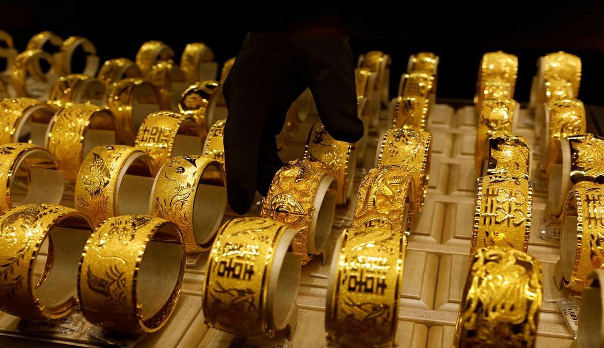Gold News: त्योहारों में सोने की ऑनलाइन खरीदारी को लेकर आभूषण व्यापारी कर रहे तैयारी, मिलेगी यह सुविधा...
